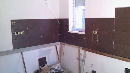 Házépítés költségei beépített anyagok