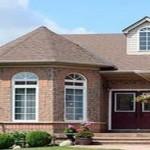 Energiatakarékos házak