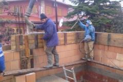 Házépítés Családi ház építés Lakásfelújítás Bízd Ránk!