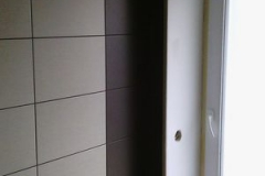 Házépítés,Otthonépítés,Családi ház építés 70