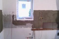 Házépítés,Otthonépítés,Családi ház építés 72