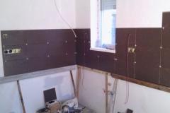 Házépítés,Otthonépítés,Családi ház építés 74