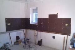 Házépítés,Otthonépítés,Családi ház építés 75