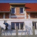 Házépítés kalkulátor Családi ház építés