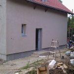 Kalkulátor házépítés szigetelés