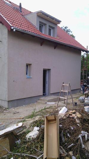 Építés,felújítás,Otthonépítés,