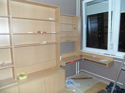 Könnyűszerkezetes házépítés kulcsrakészen